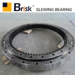 TL200M-1 slewing bearing