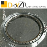 Komtsu PC100-5 swing bearing