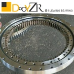 Hyundai R210 slewing bearing