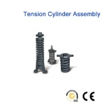 Tension Cylinder assy