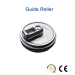 DH220 Guide Roller